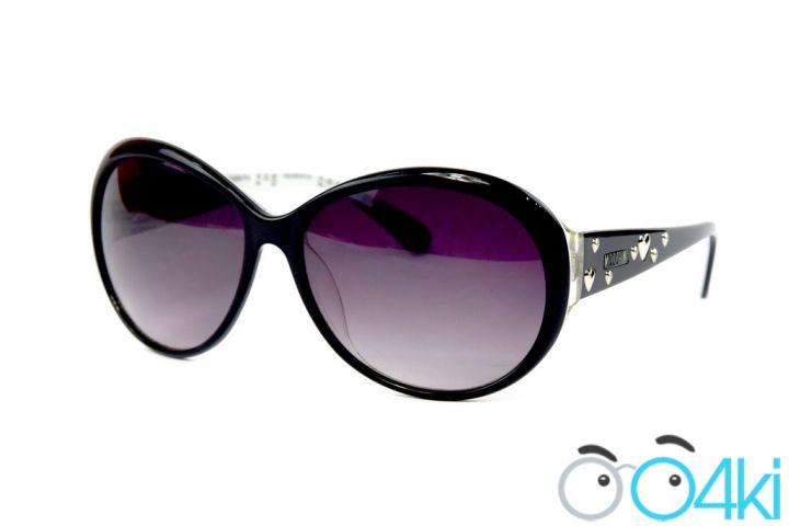 Женские очки Moschino 5811