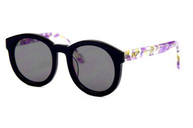 Солнцезащитные очки, Женские очки Gentle Monster TheDreamer-flower