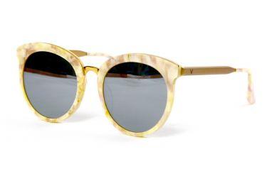 Солнцезащитные очки, Женские очки Gentle Monster lovesome-green