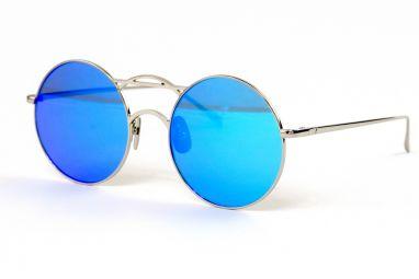 Солнцезащитные очки, Женские очки Gentle Monster brd2