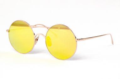 Солнцезащитные очки, Женские очки Gentle Monster brd3