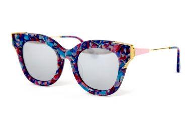 Солнцезащитные очки, Женские очки Gentle Monster 01m-flower