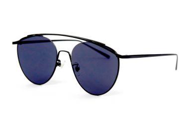 Солнцезащитные очки, Женские очки Gentle Monster little-bist-wb1