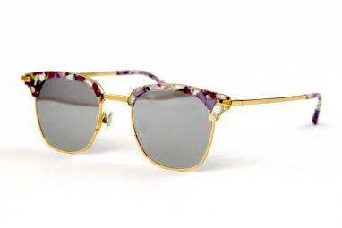 Солнцезащитные очки, Женские очки Gentle Monster core612