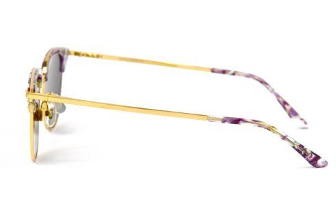Женские очки Gentle Monster core612