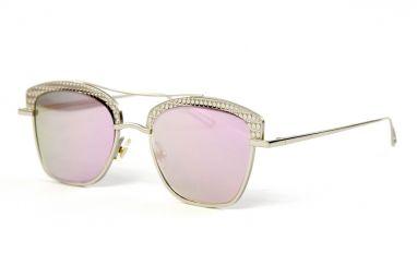 Солнцезащитные очки, Женские очки Gentle Monster six lee eteienne