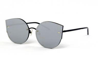 Солнцезащитные очки, Женские очки Gentle Monster us-101