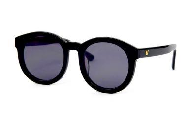 Солнцезащитные очки, Женские очки Gentle Monster TheDreamer-black
