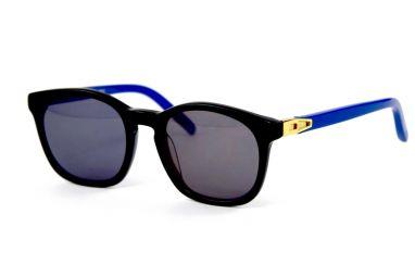 Солнцезащитные очки, Мужские очки Alexander Wang linda-farrow-aw41