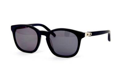 Солнцезащитные очки, Мужские очки Alexander Wang linda-farrow-aw44