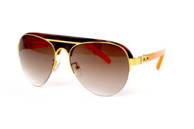 Солнцезащитные очки, Мужские очки Alexander Wang linda-farrow-aw62