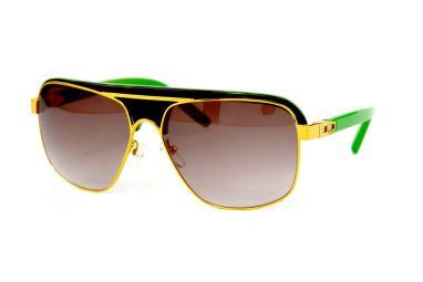 Солнцезащитные очки, Мужские очки Alexander Wang linda-farrow-aw54