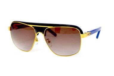Солнцезащитные очки, Мужские очки Alexander Wang linda-farrow-aw53