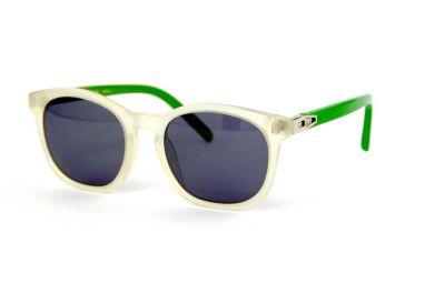 Солнцезащитные очки, Мужские очки Alexander Wang linda-farrow-aw42