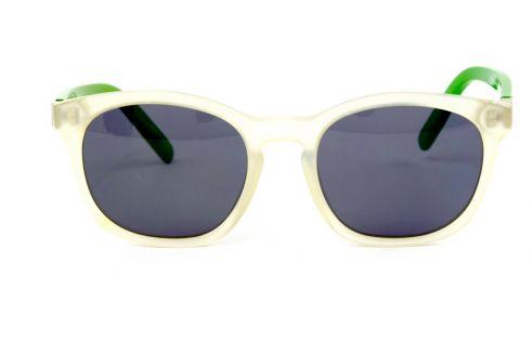Мужские очки Alexander Wang linda-farrow-aw42