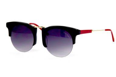 Солнцезащитные очки, Женские очки Tom Ford 5972-c05