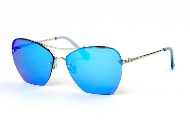 Солнцезащитные очки, Женские очки Tom Ford 0507-56l