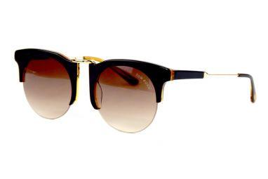 Солнцезащитные очки, Женские очки Tom Ford 5972-c02