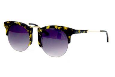 Солнцезащитные очки, Женские очки Tom Ford 5972-c03