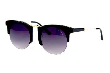 Солнцезащитные очки, Женские очки Tom Ford 5972-c01