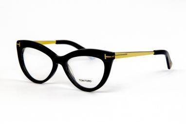 Солнцезащитные очки, Женские очки Tom Ford 5354-001