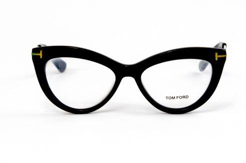 Женские очки Tom Ford 5354-001