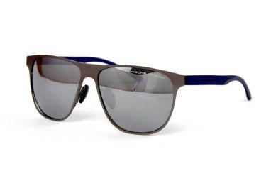 Солнцезащитные очки, Мужские очки Porsche Design 5641-c3