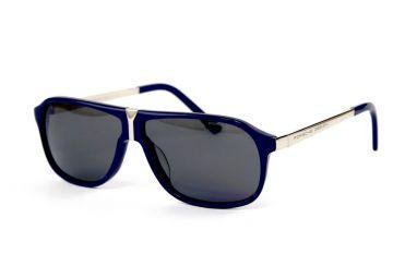 Солнцезащитные очки, Мужские очки Porsche Design 8618-g