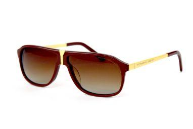 Солнцезащитные очки, Мужские очки Porsche Design 8618-c
