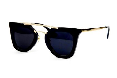 Солнцезащитные очки, Женские очки Prada spr09qs