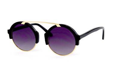 Солнцезащитные очки, Женские очки Prada 5996-c01