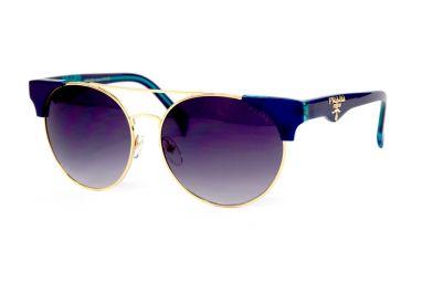 Солнцезащитные очки, Женские очки Prada 5995-c03