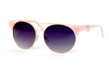 Солнцезащитные очки, Женские очки Prada 5995-c04