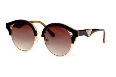 Солнцезащитные очки, Женские очки Prada 5994-c02