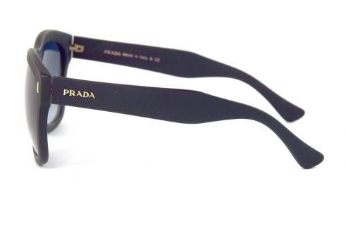 Женские очки Prada spr-68n-5ab