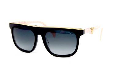 Солнцезащитные очки, Женские очки Prada 5919-c05