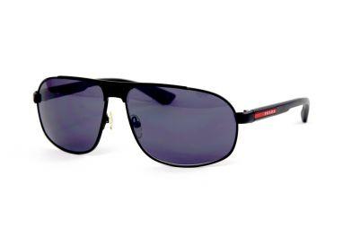 Солнцезащитные очки, Мужские очки Prada sps-63qs