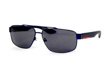 Солнцезащитные очки, Мужские очки Prada sps-60qs-tfy3c0