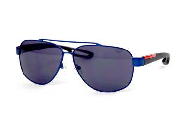 Солнцезащитные очки, Мужские очки Prada sps-58qs