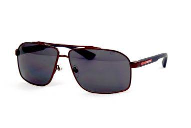 Солнцезащитные очки, Мужские очки Prada sps-64qs