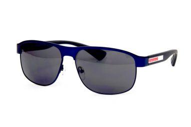 Солнцезащитные очки, Мужские очки Prada sps-68qs-tfy3c0