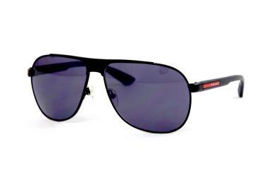 Солнцезащитные очки, Мужские очки Prada sps-62qs