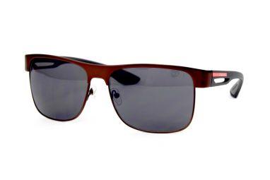 Солнцезащитные очки, Мужские очки Prada sps-70qs-uae