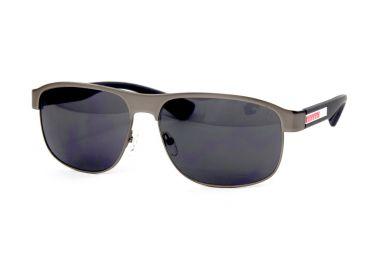 Солнцезащитные очки, Мужские очки Prada sps-68qs-tfz5w1