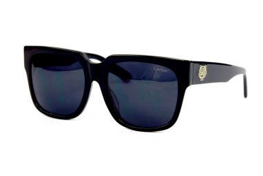 Солнцезащитные очки, Женские очки Cartier kz3030k-c02