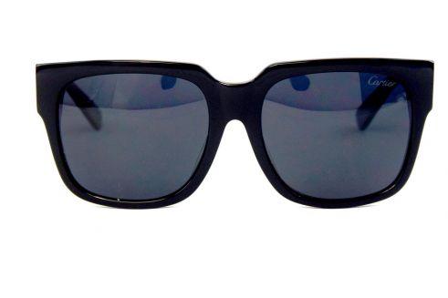 Женские очки Cartier kz3030k-c02