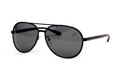 Солнцезащитные очки, Мужские очки Cartier 8200989-bl
