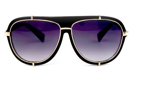 Мужские очки Cartier ca5879-c01