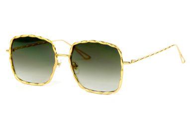 Солнцезащитные очки, Женские очки Marc Jacobs 120-s