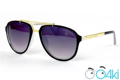 Женские очки Marc Jacobs g-48060-white